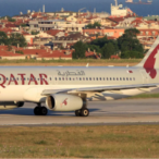 Discount On Flights To Rabat