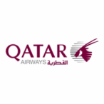 Exclusive Qatar Airways Offer