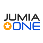 Jumia One Wallet
