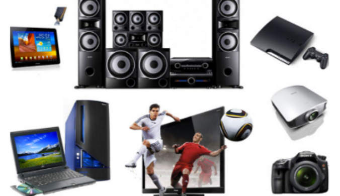 Noon Online Shopping Electronics