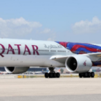 Qatar Airways Business Class Promotion