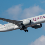 Flights To Doha