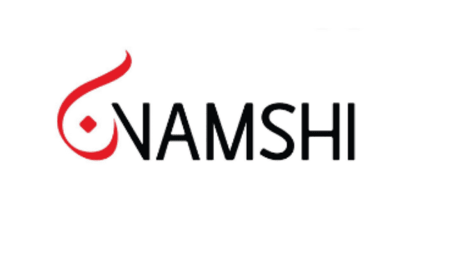 Namshi Back To School Sale