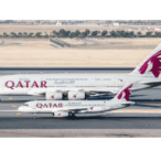 Qatar Airways Booking Deals