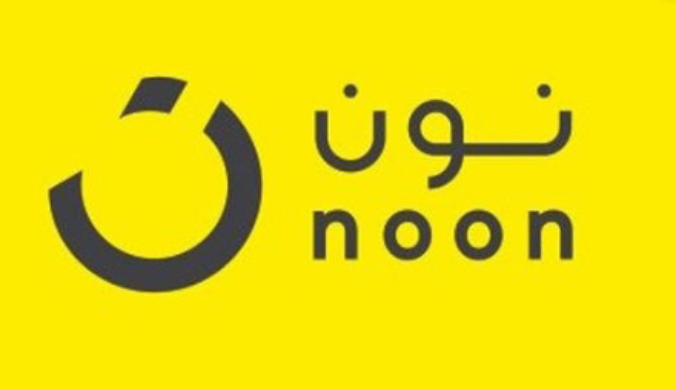 Noon Coupon 10% Off