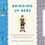 Noon parenting books up to 50% off