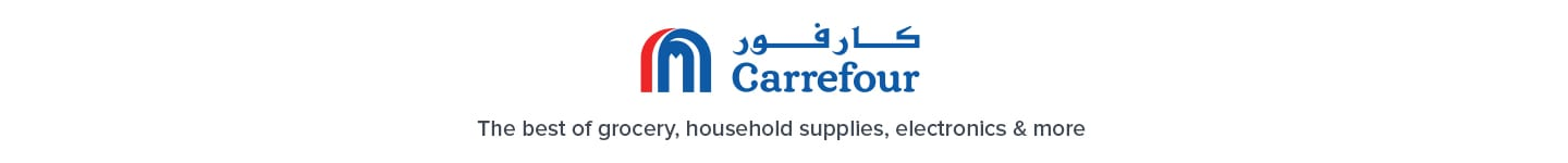 Carrefour Deals AED 50 Off