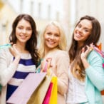 Namshi Get 15% discount for girls clothes