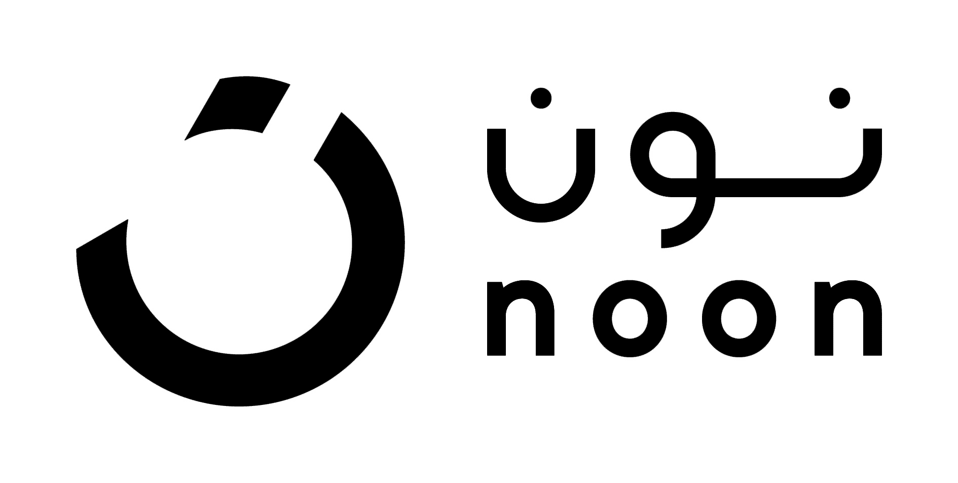Best Offers : 10% Discount With Noon Coupon