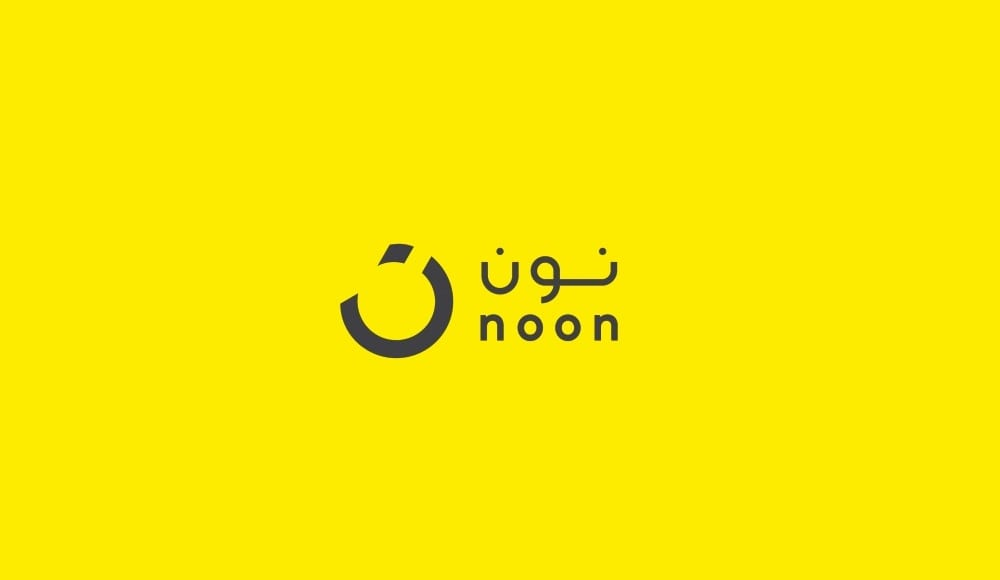 Noon Up To 75% Off + Extra 10% Off