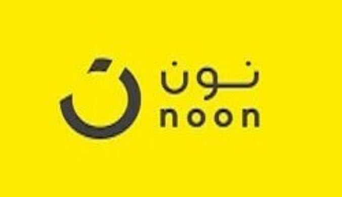 Noon Coupon Up To AED 50 Off