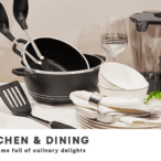 Noon Up To 80% Off Home & Kitchen
