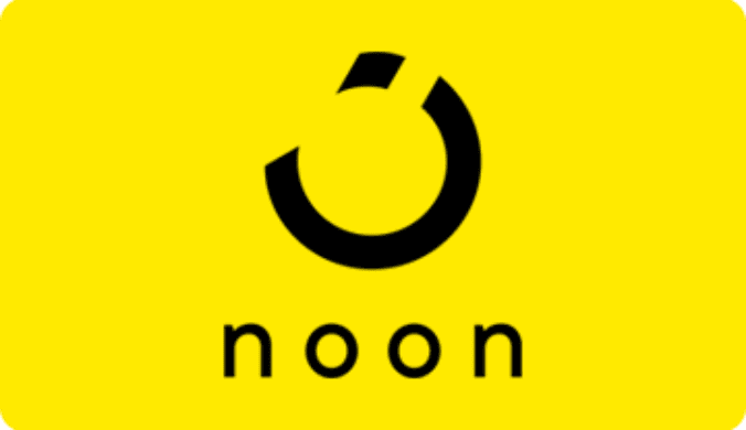 Noon Big Sale Up To 60% Off