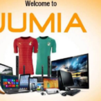 Jumia Egypt Great Deal