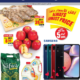 Always Lowest Price - Abu Dhabi Cooperative Society