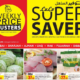 Lulu Super Savers Catalog