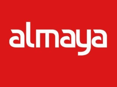 Al Maya supermarket Offer UAE from 18 to 24 March